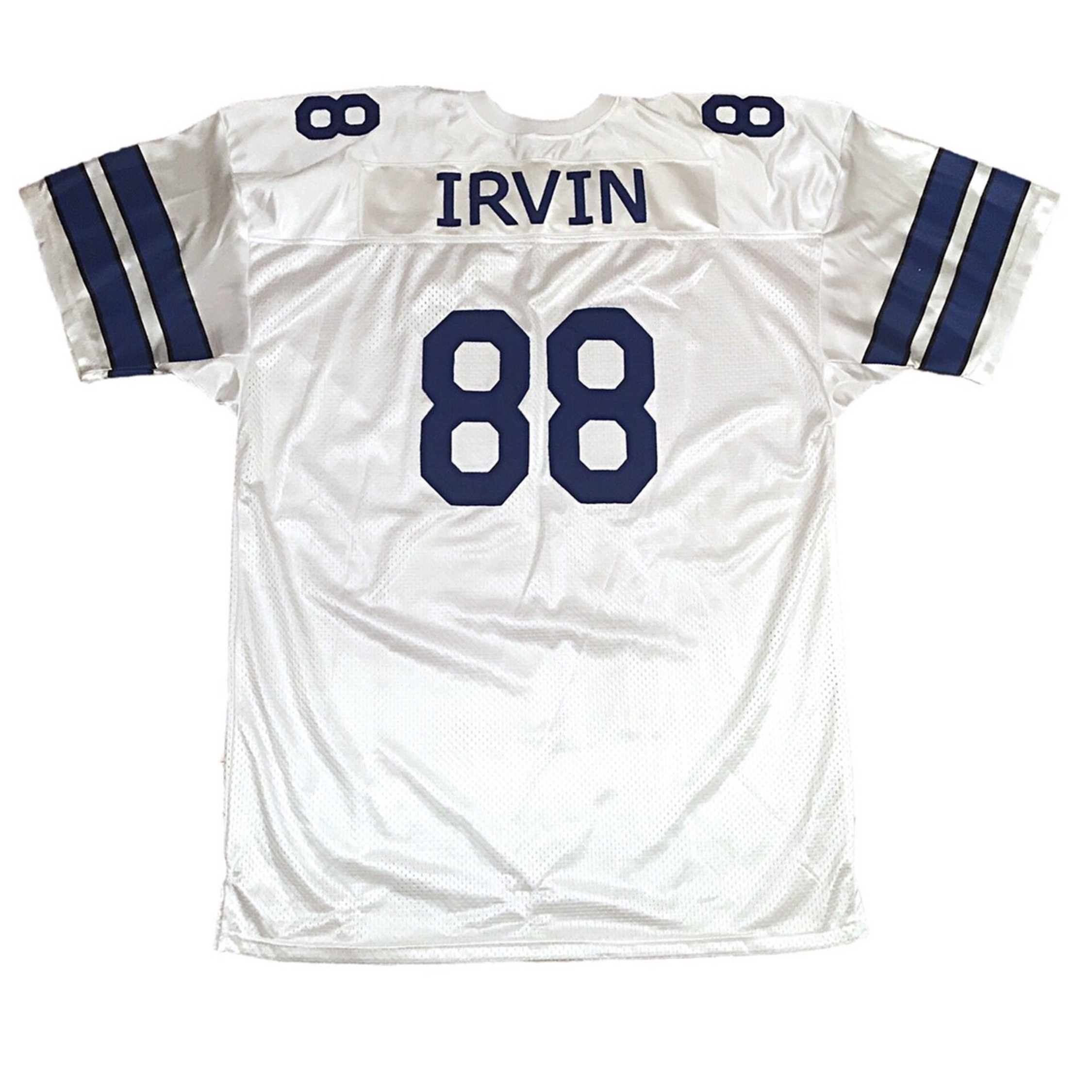 new concept 68705 ce895 Vintage Mitchell & Ness Dallas Cowboys Jersey