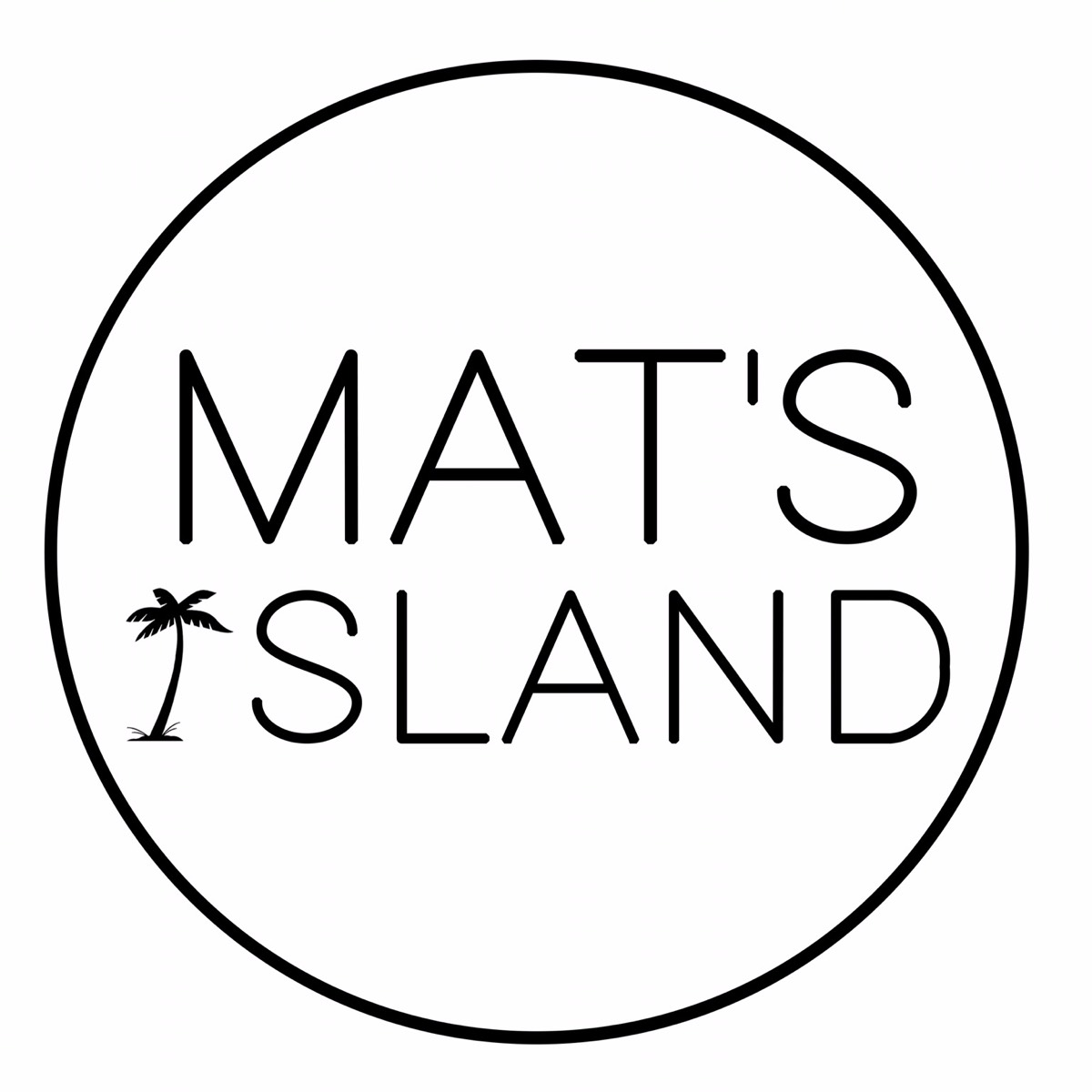 Bump profile picture for @matsisland