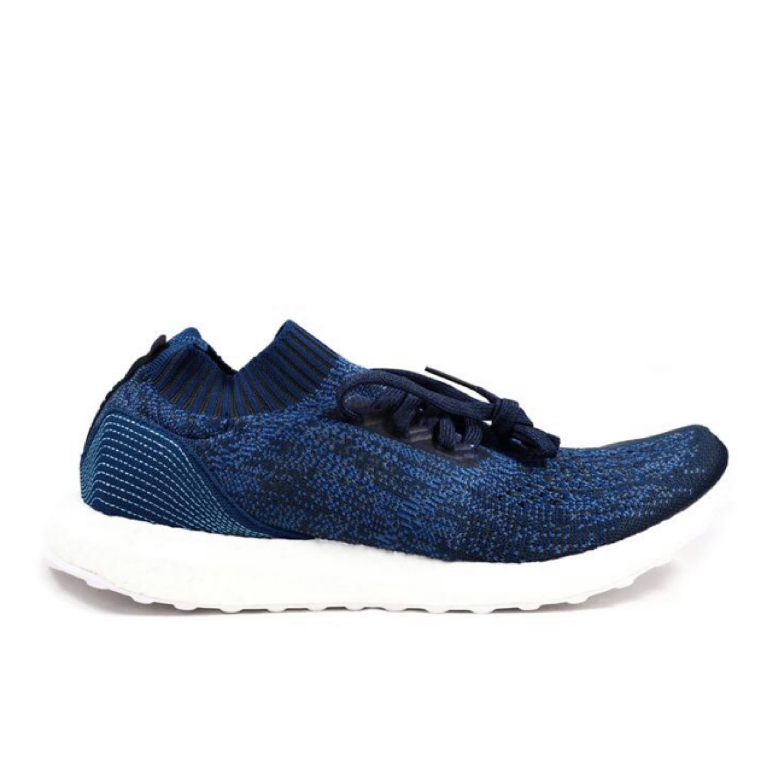 Ultraboost Parley Uncaged