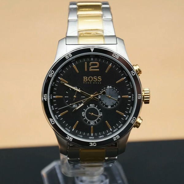 Men's Hugo Boss Watch