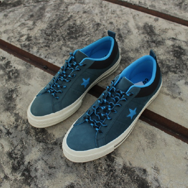 converse one star 42