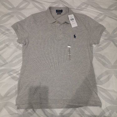 Polo Ralph Lauren Polo Top