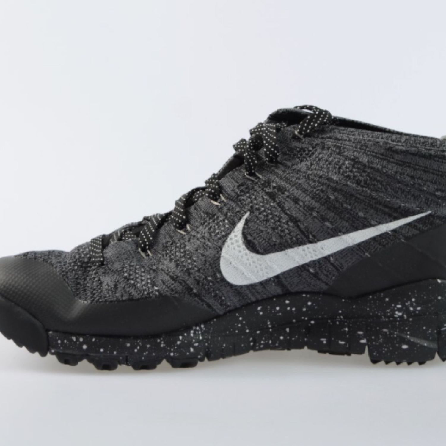 reliable quality cheap price most popular finest selection 33038 f3be3 nike flyknit trainer fsb black 400 ...