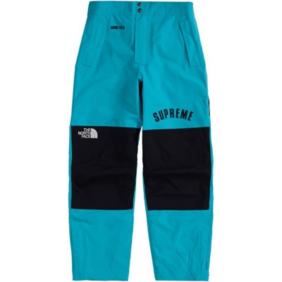Supreme North Face Trousers