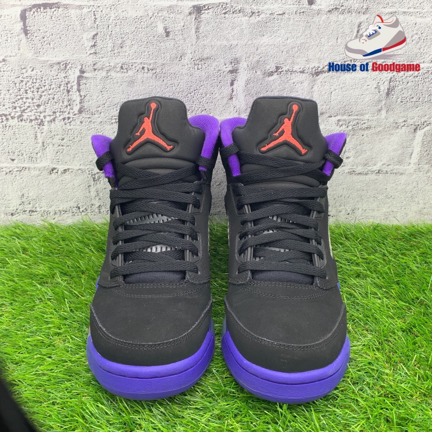 the best attitude 58815 63b73 Nike Air Jordan 5 Raptors