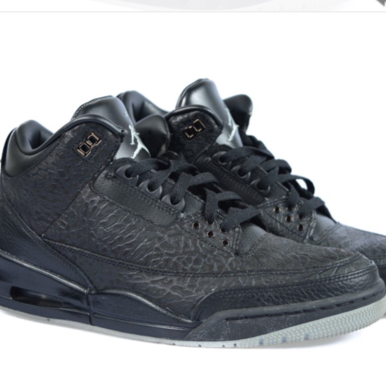womens Air jordan 3 Nike Air Jordan 3 Retro