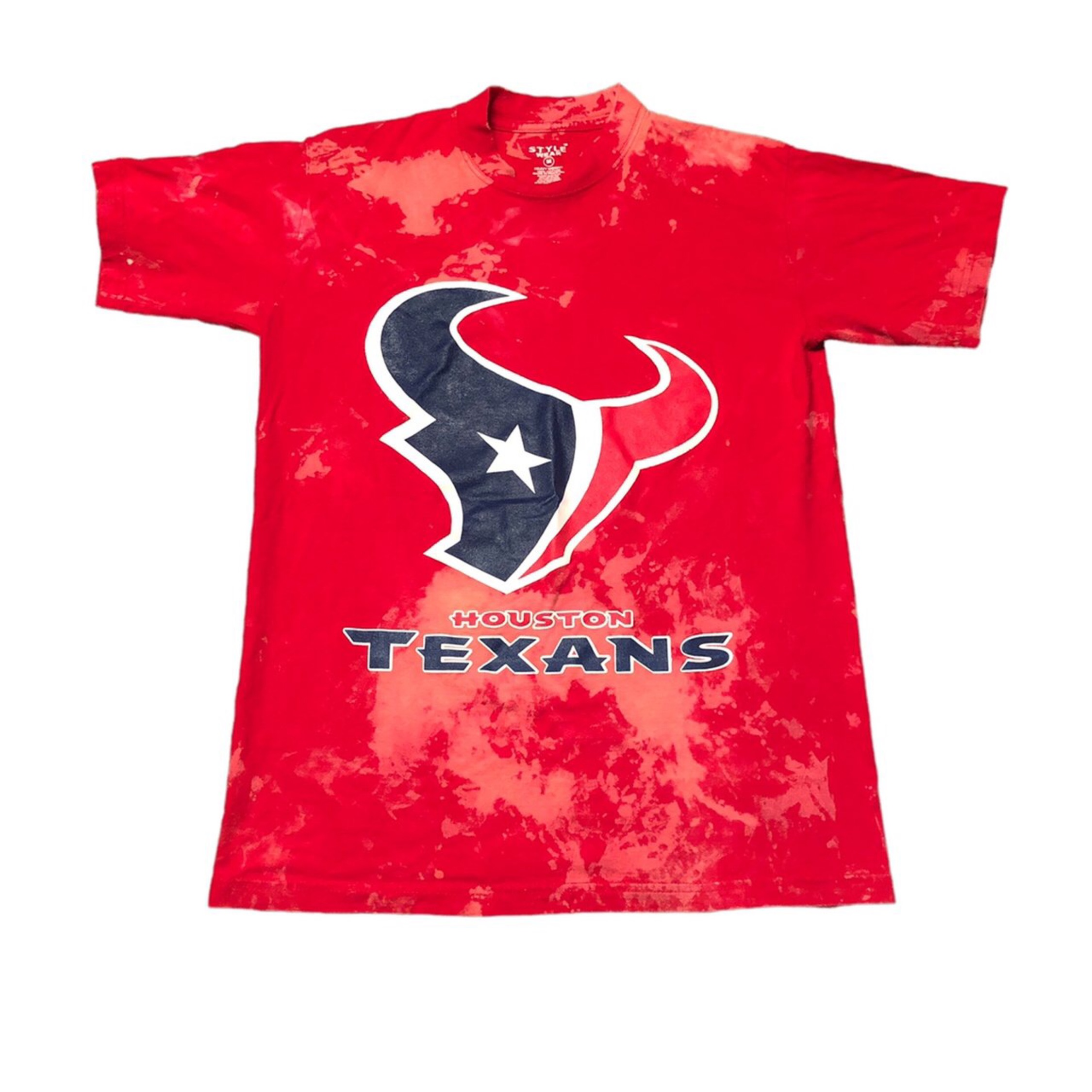 best website c61b6 961b2 Houston Texans Shirt
