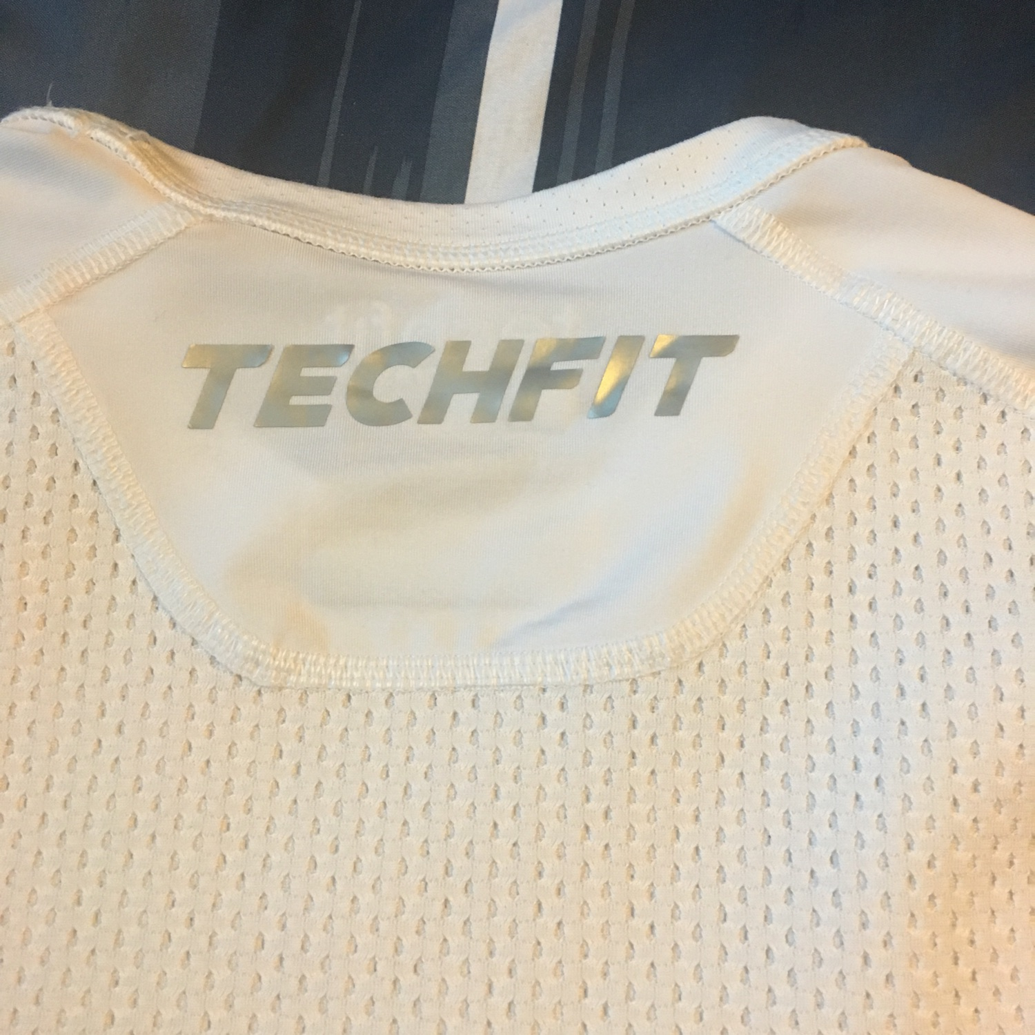 new product 412dd 2353e Adidas Techfit Compression [Climacool]