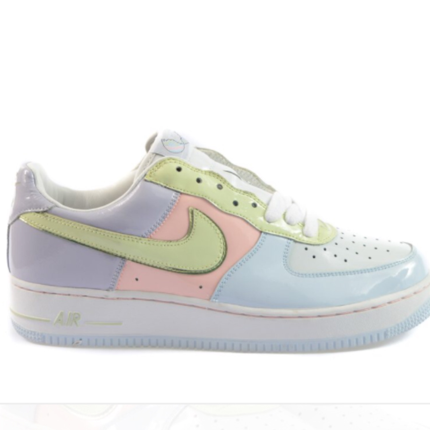 size 40 85b60 772eb Nike Air Force 1 Low