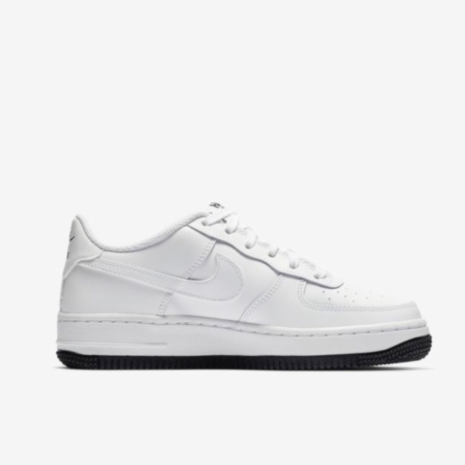 air force 1 blancos
