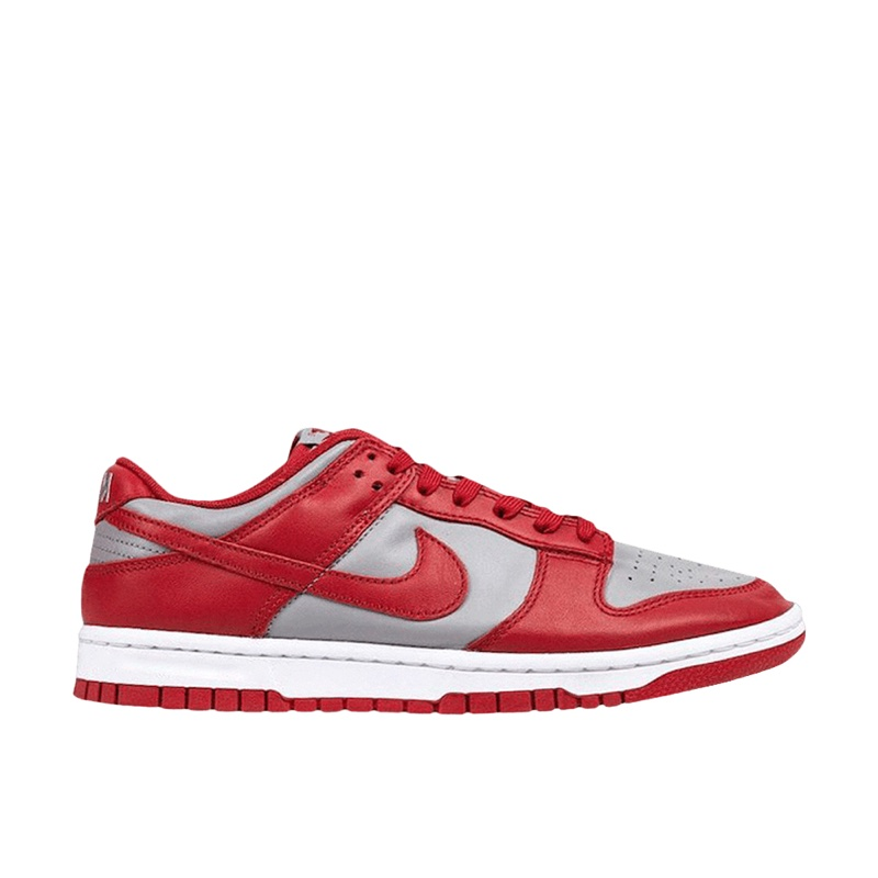 Nike Dunk Low SP UNLV 2021