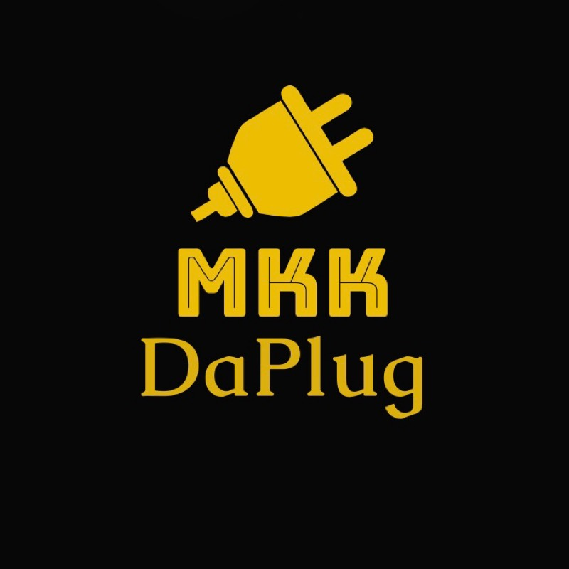 Bump profile picture for @mkkdaplug