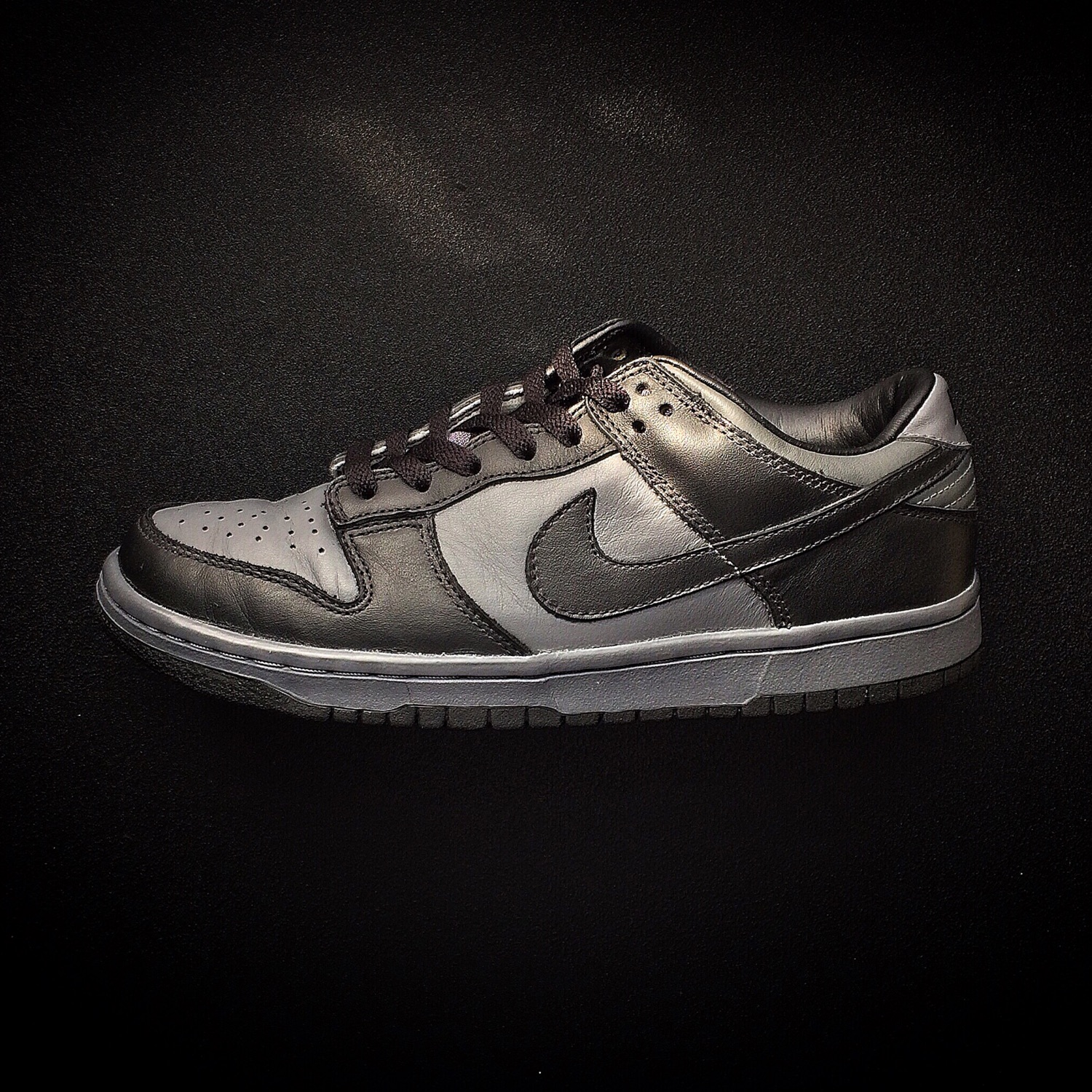 best service 14ae1 256e3 Nike Dunk Low Pro