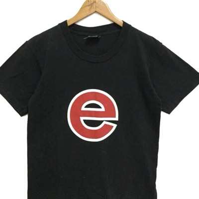 Evil Empire Rage Against The Machine Band Tee