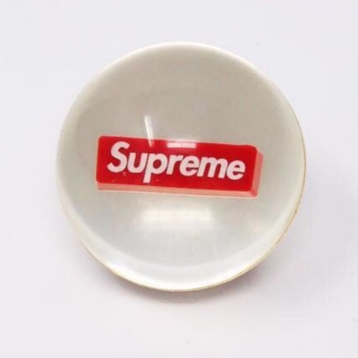 Supreme Bouncy Ball Pallina