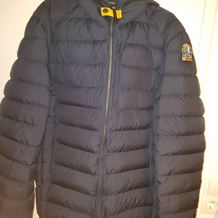 Parajumpers Daunenjacke in XL