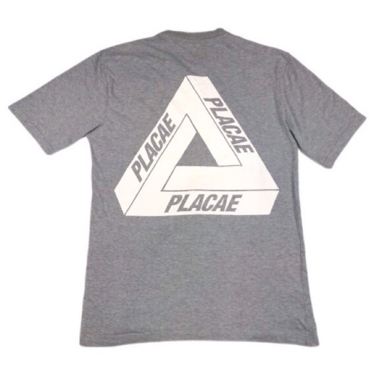 Palace Placae T-Shirt