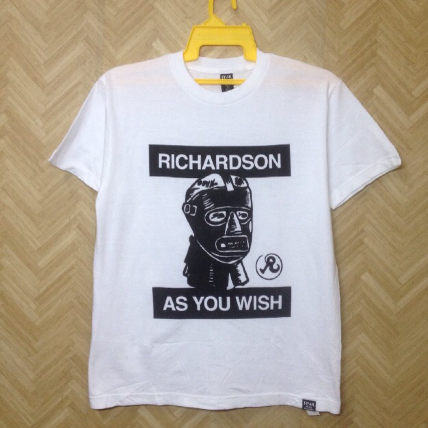 Forty Percent Against Rights Tee