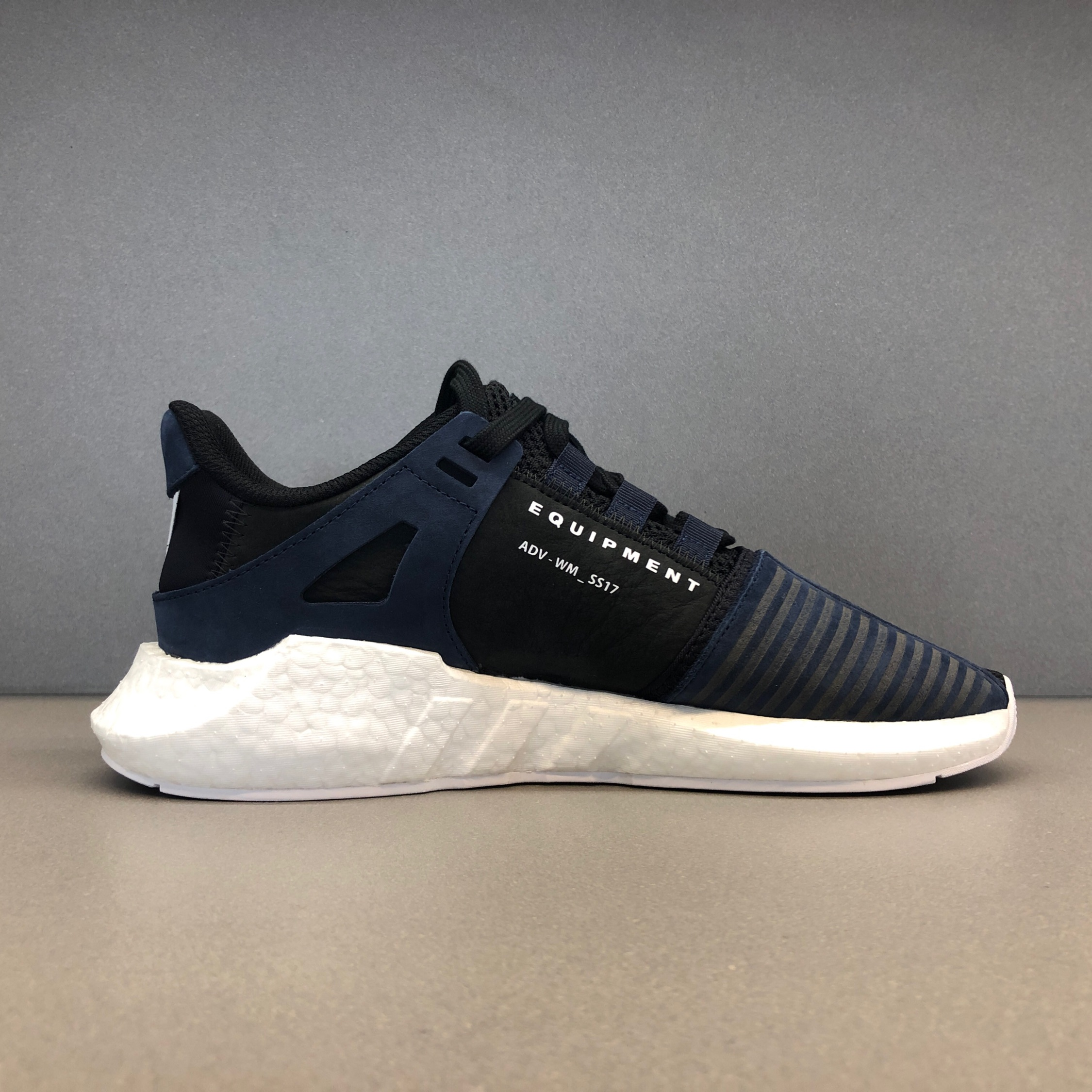 the best attitude b48e8 9d5a2 Adidas Eqt X White Mountaineering Support Future