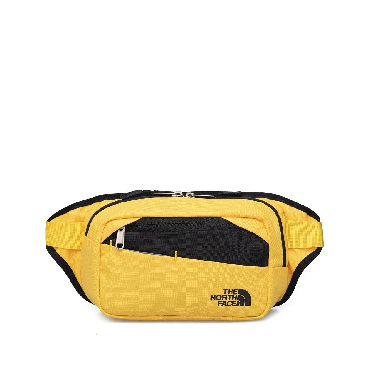 The North Face Bozer Hip Pack II TNF