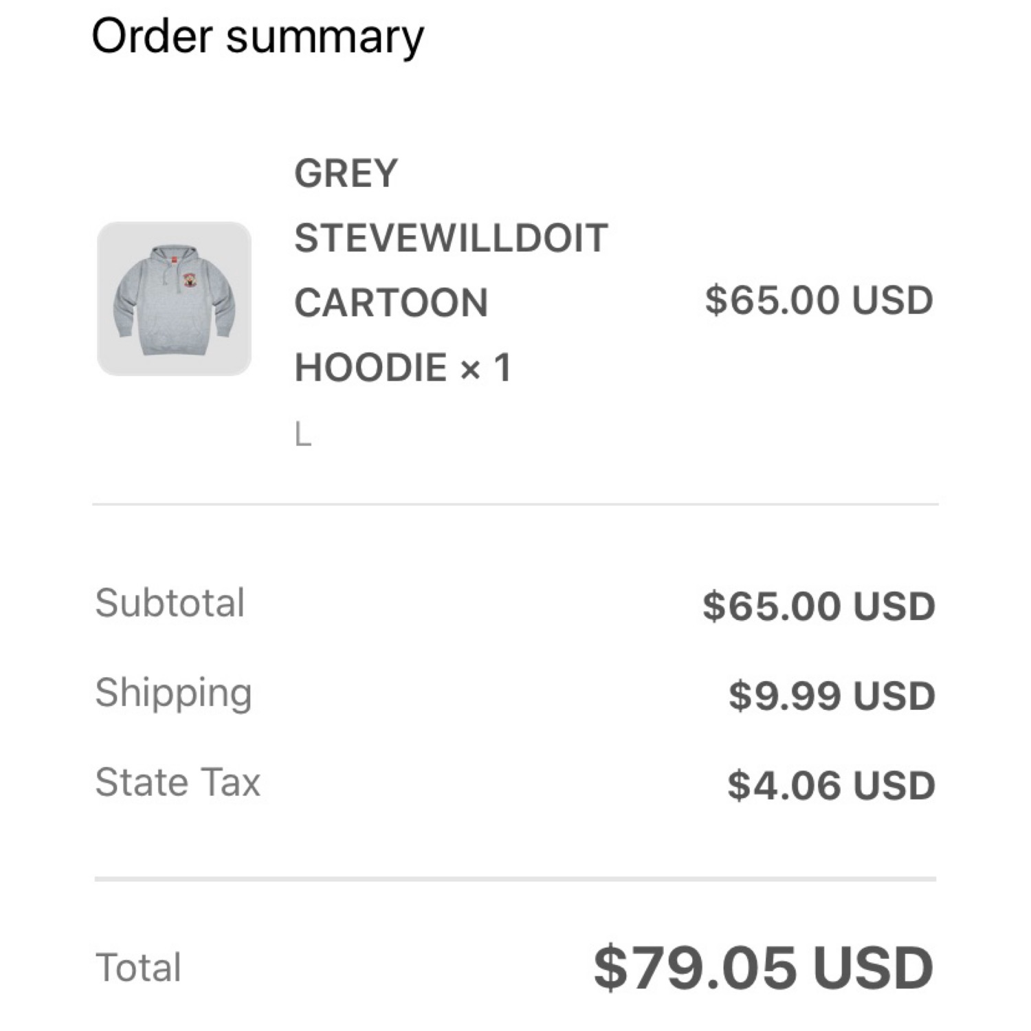 Stevewilldoit Hoodie 4 20 Drop Oversized hoodie blanket sweatshirt,super soft warm comfortable sherpa giant pullover with large front pocket,for adults men women. stevewilldoit hoodie 4 20 drop
