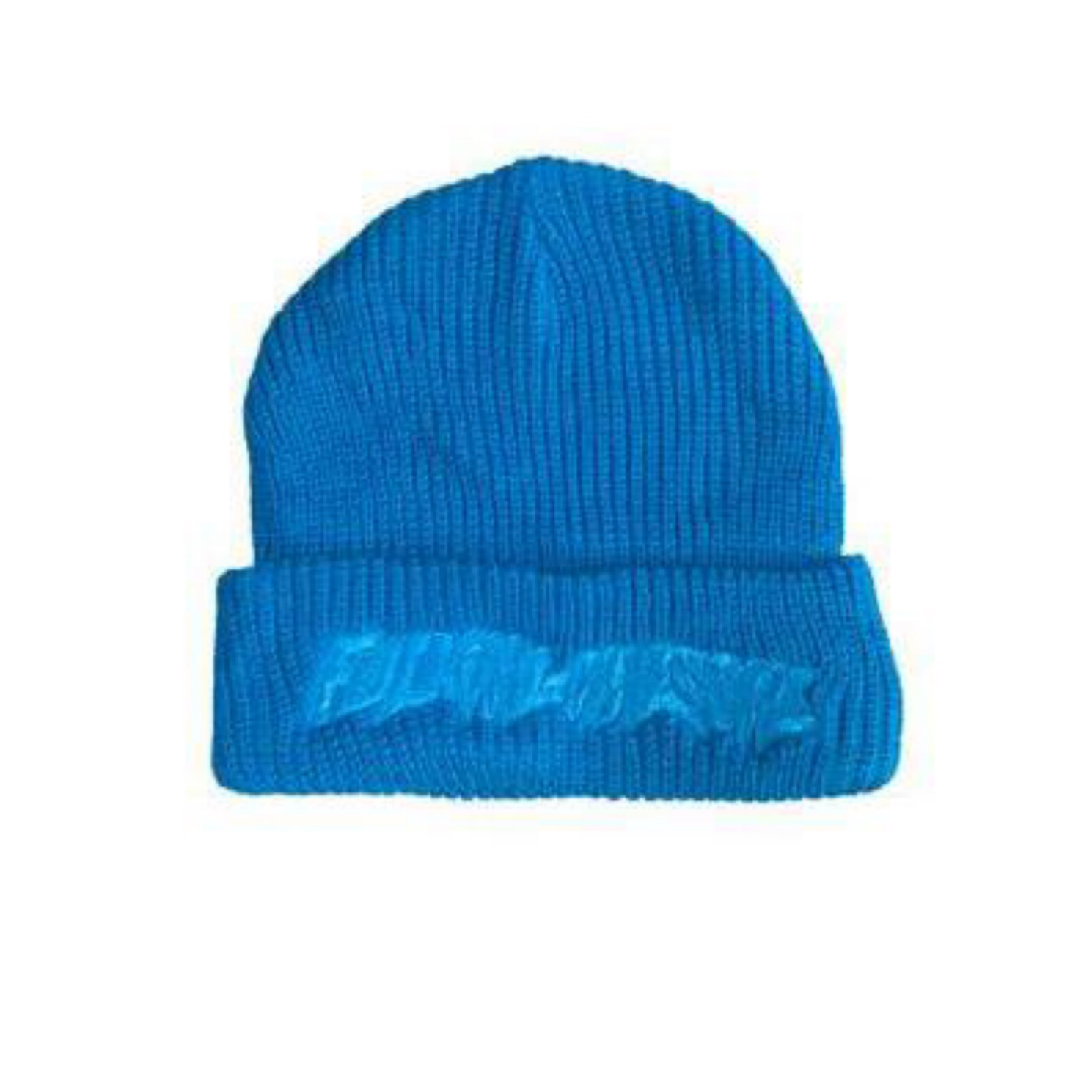 Fucking Awesome Beanie