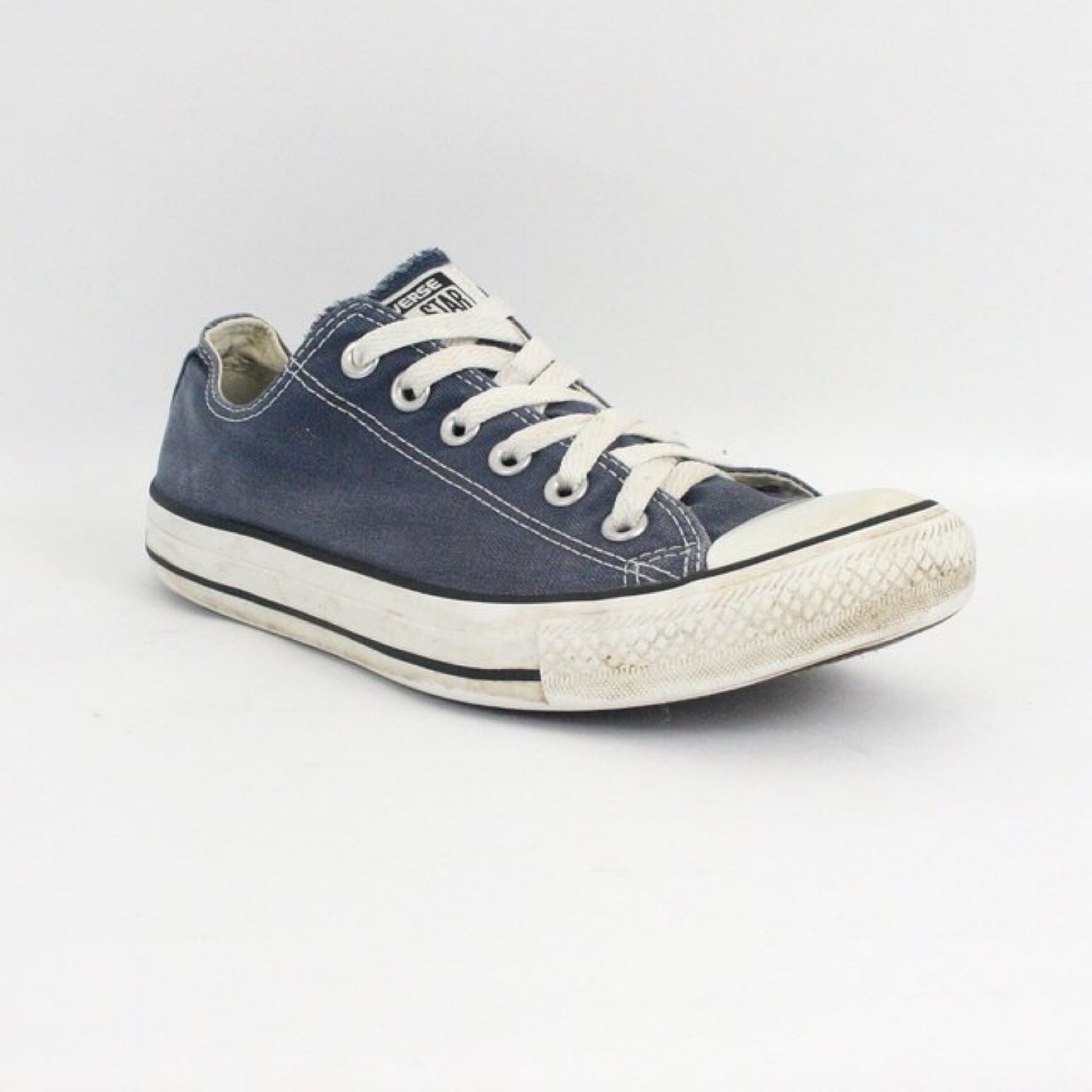 Vintage Converse All Star Low