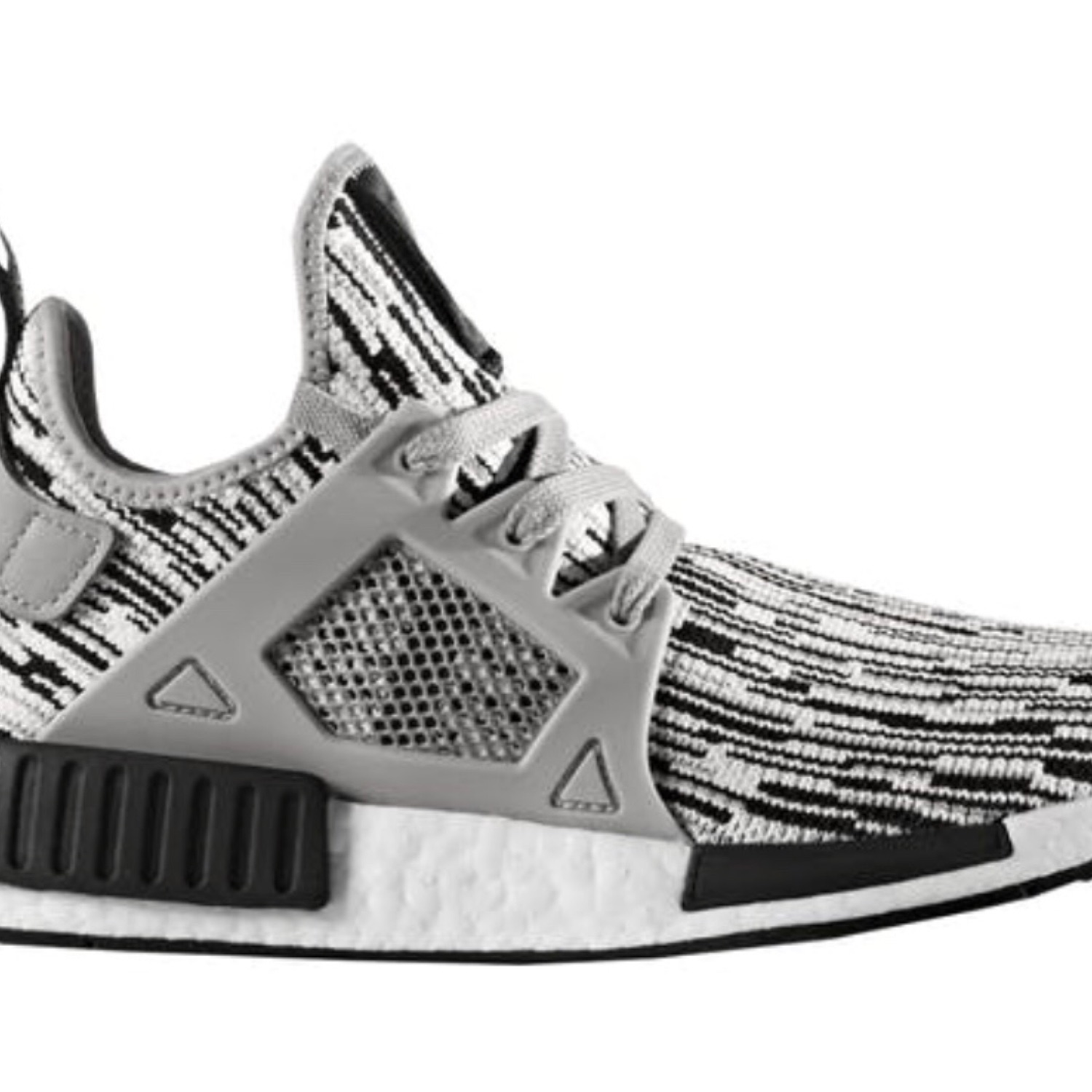 BUY Adidas NMD XR1 Olive Duck Camo for sale ShoeBox.GQ