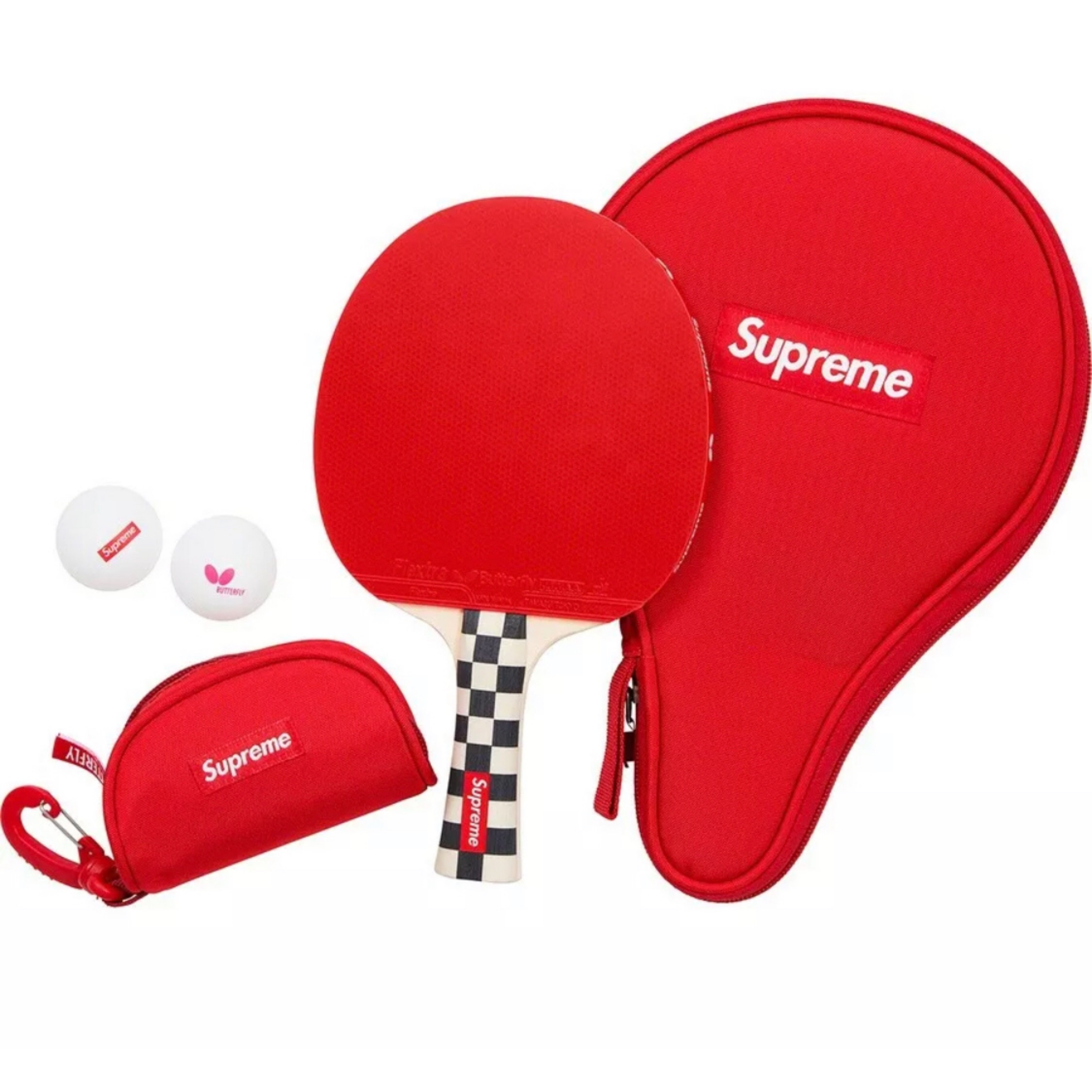 Magnificent Supreme Butterfly Table Tennis Racket Set Fw19 Download Free Architecture Designs Grimeyleaguecom