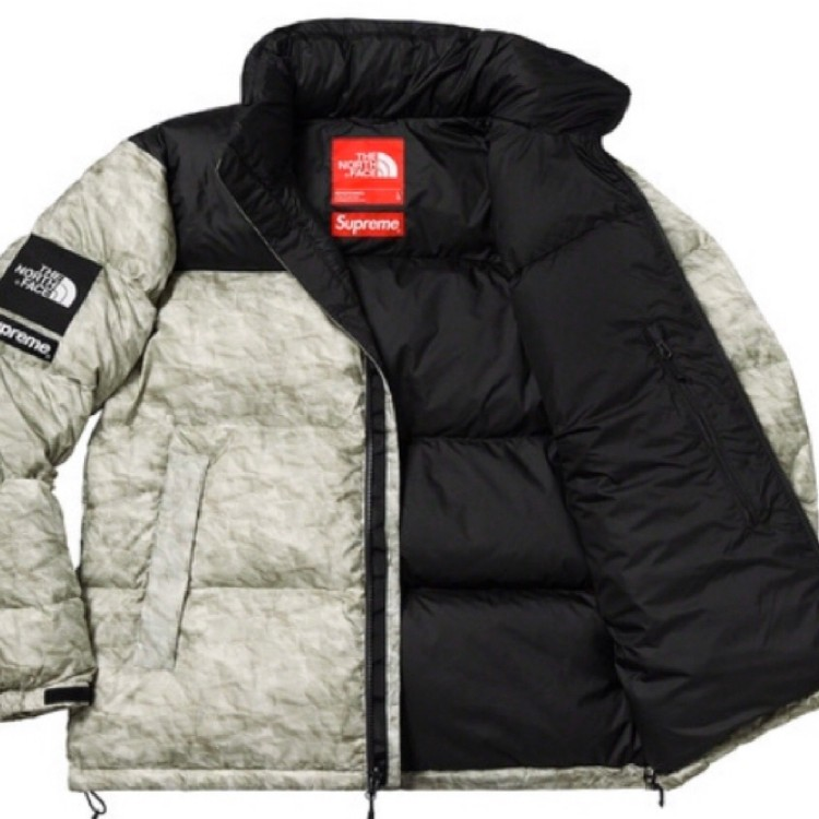 The North Face The Northface Mantel xl