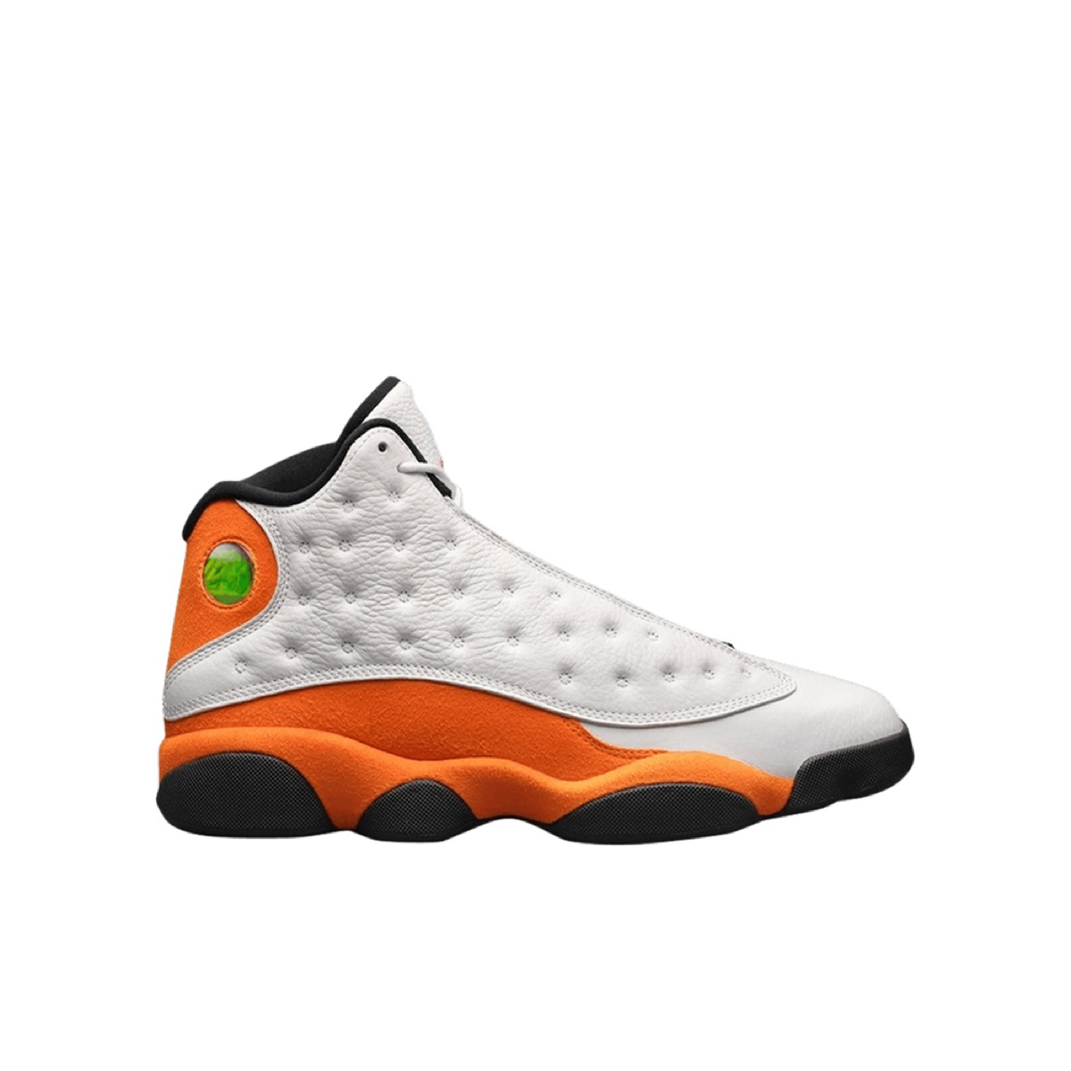 Jordan 13 Retro Starfish (GS)
