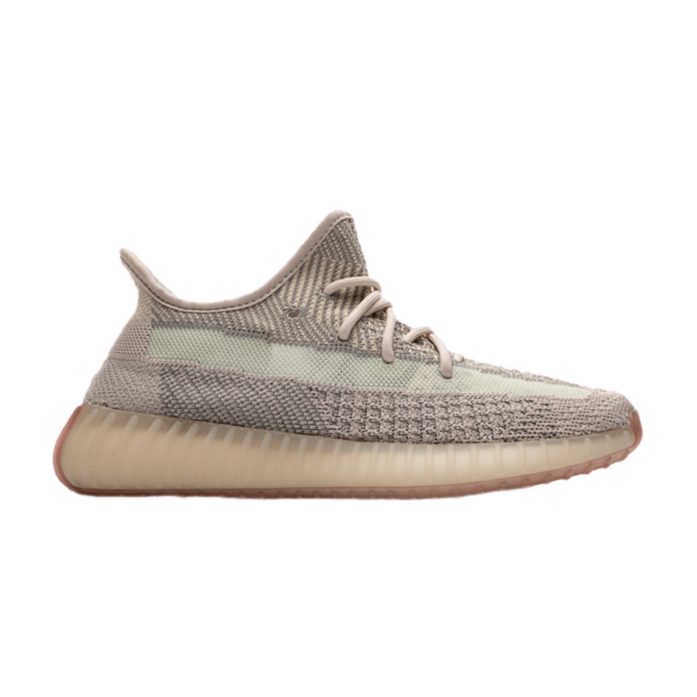 """outlet store 51207 dbd2c Pre-Order Yeezy Boost 350 V2 """"Citron Reflective"""""""