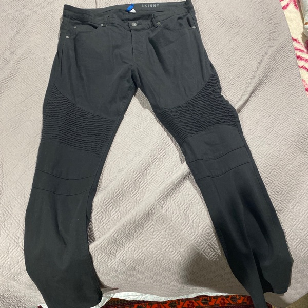H&M Jeans Size 38