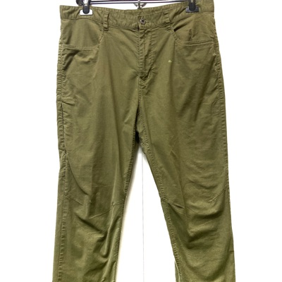 The North Face Men's Multipocket Cargo Pants
