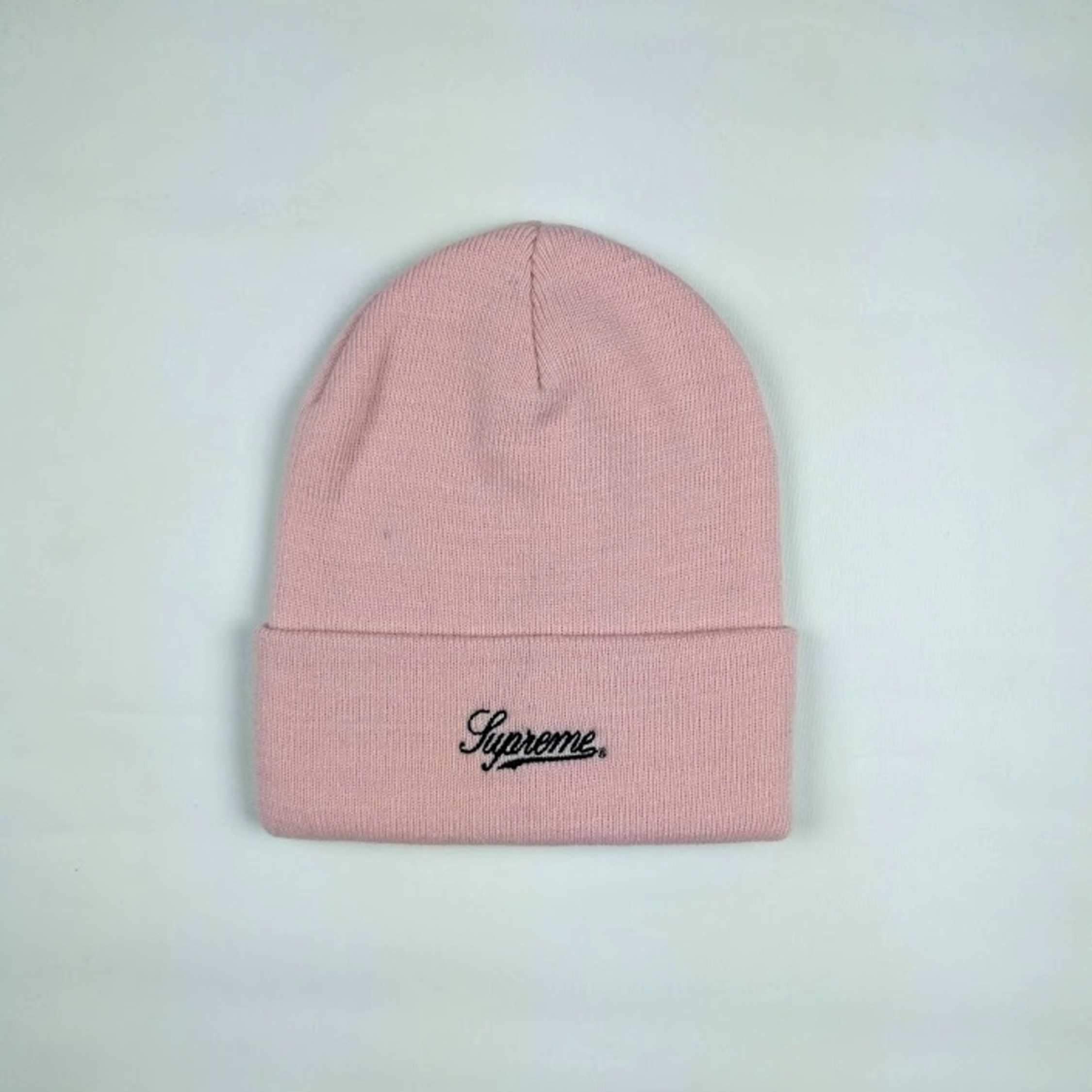 the sale of shoes buy sale shades of Supreme Beanie Pink New