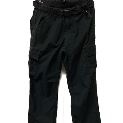 The North Face Cargo Multipocket Track Pants