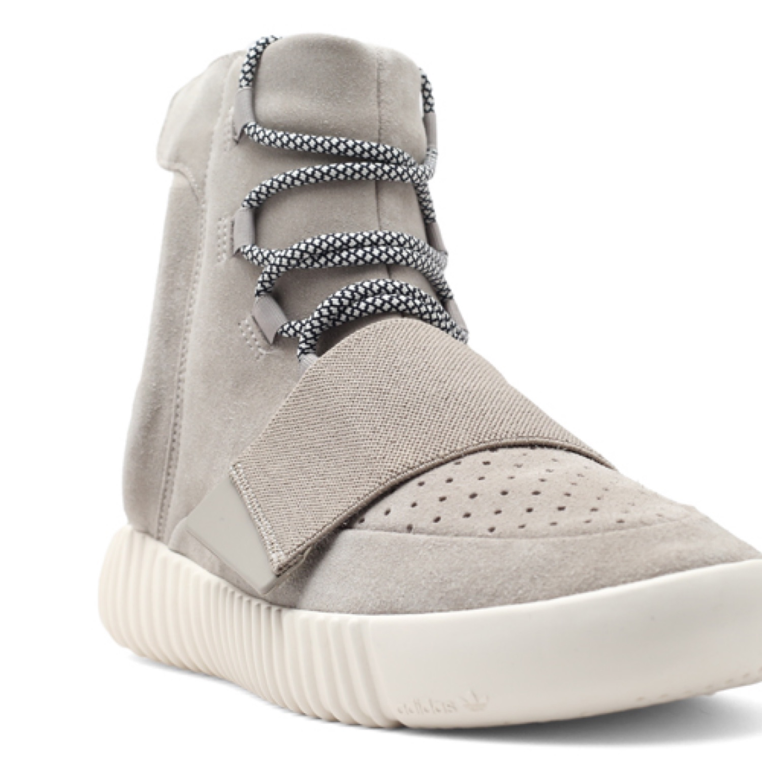 sneakers for cheap 886c1 0aeb9 Yeezy Og 750 Boost 2015