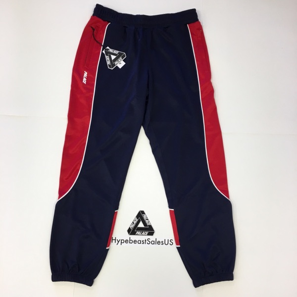 Palace Pipeline Track Joggers
