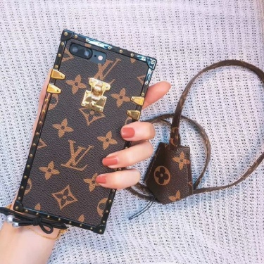 Louis Vuitton Phone case For IPhone Samsung Huawei