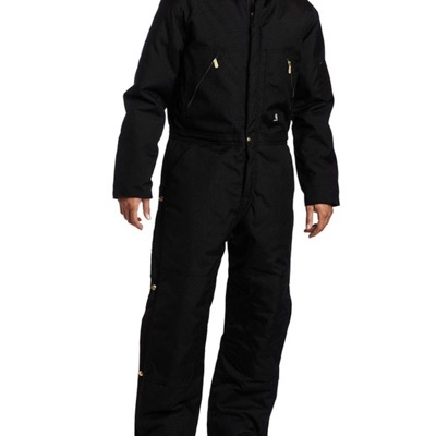 Carhartt Overall Workwear