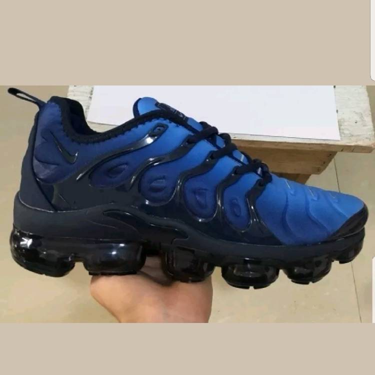 best loved 2c97c f79c2 Nike Vapormax Tn Vm Plus 2018