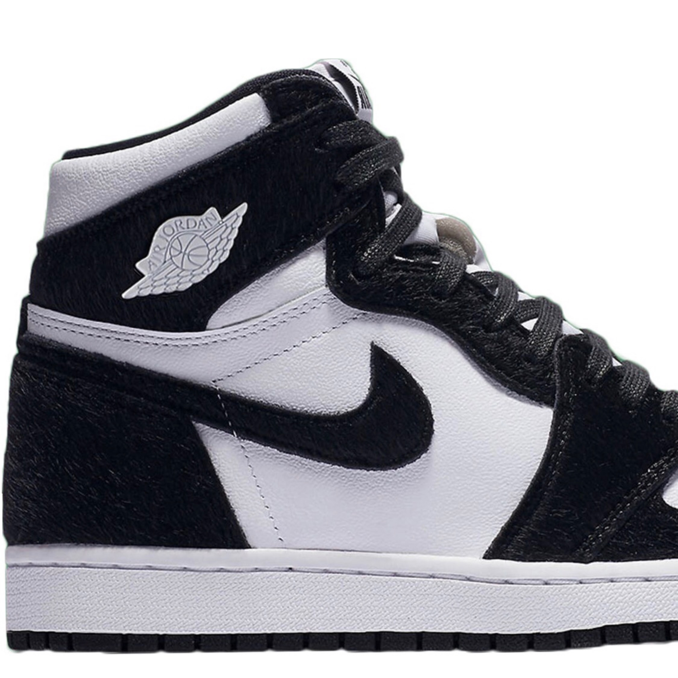 air jordan 1 retro high twist