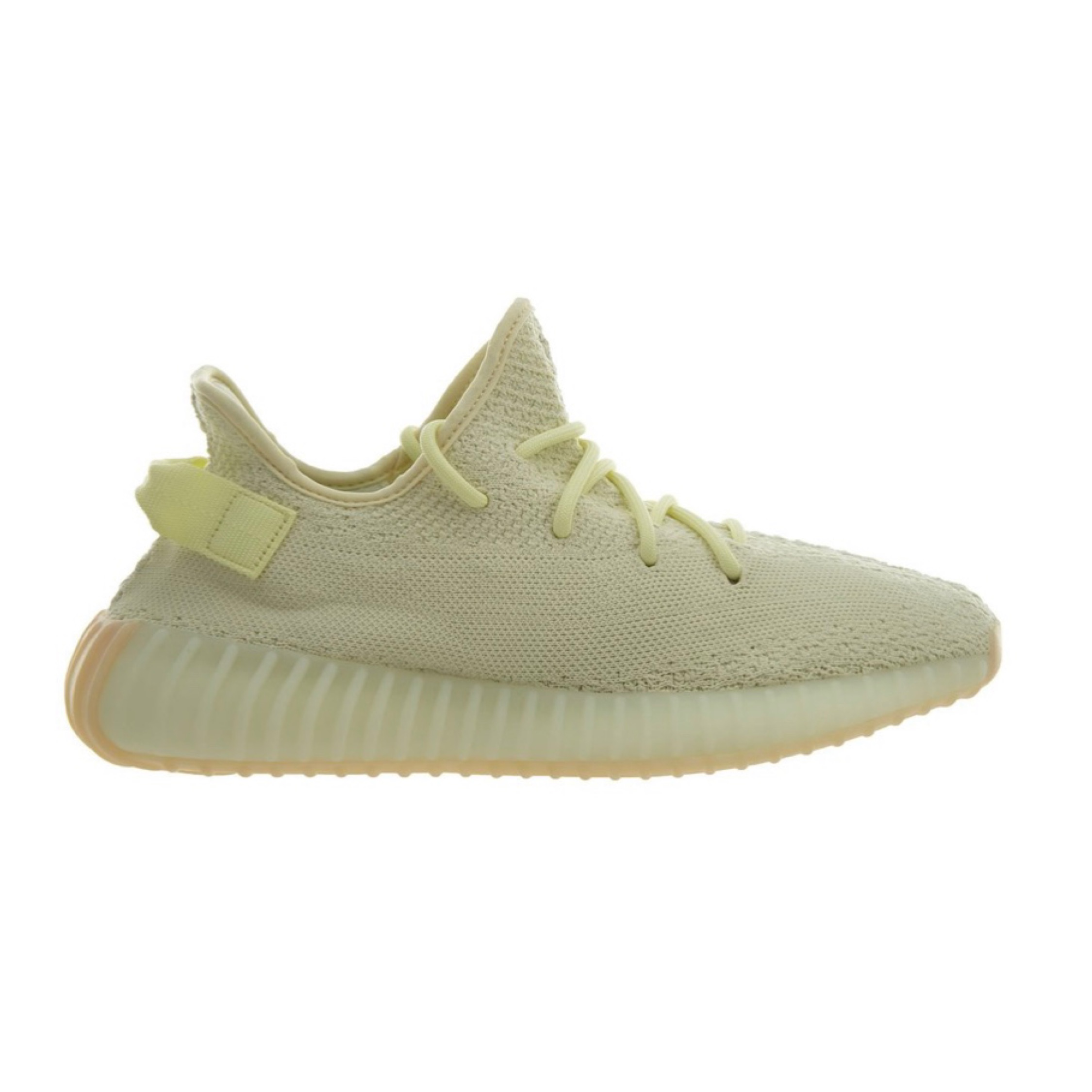 Adidas Yeezy Boost 350 V2 Butter Size 6 11