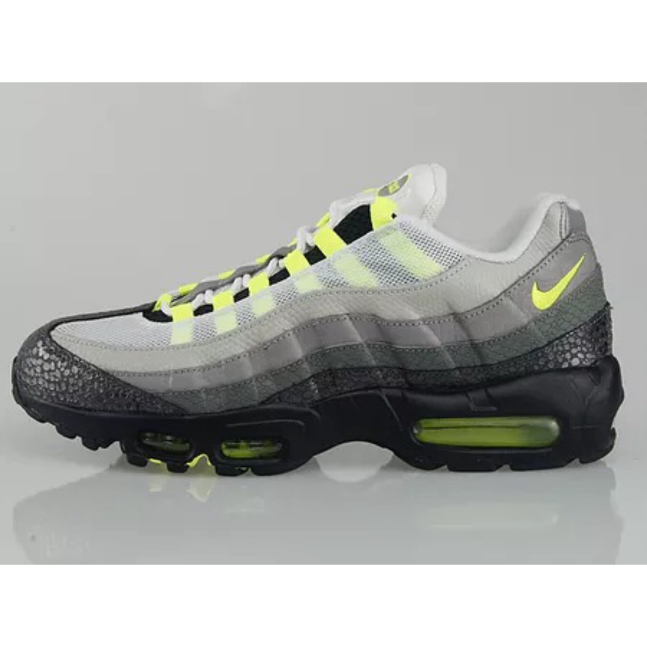quality design e2392 4418b Nike Air Max 95 Og