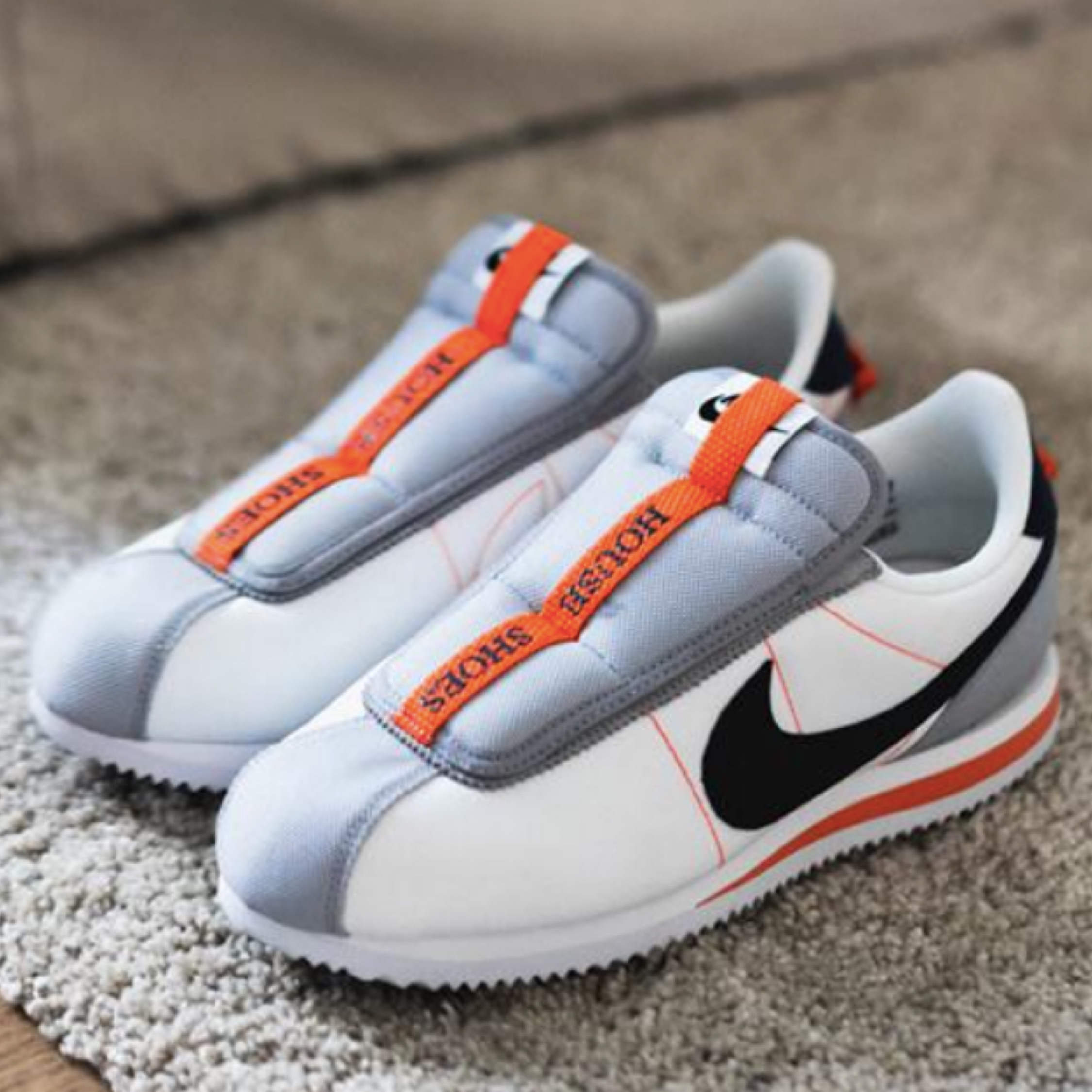 popular stores details for the sale of shoes Nike Cortez Kenny Iv House Shoe