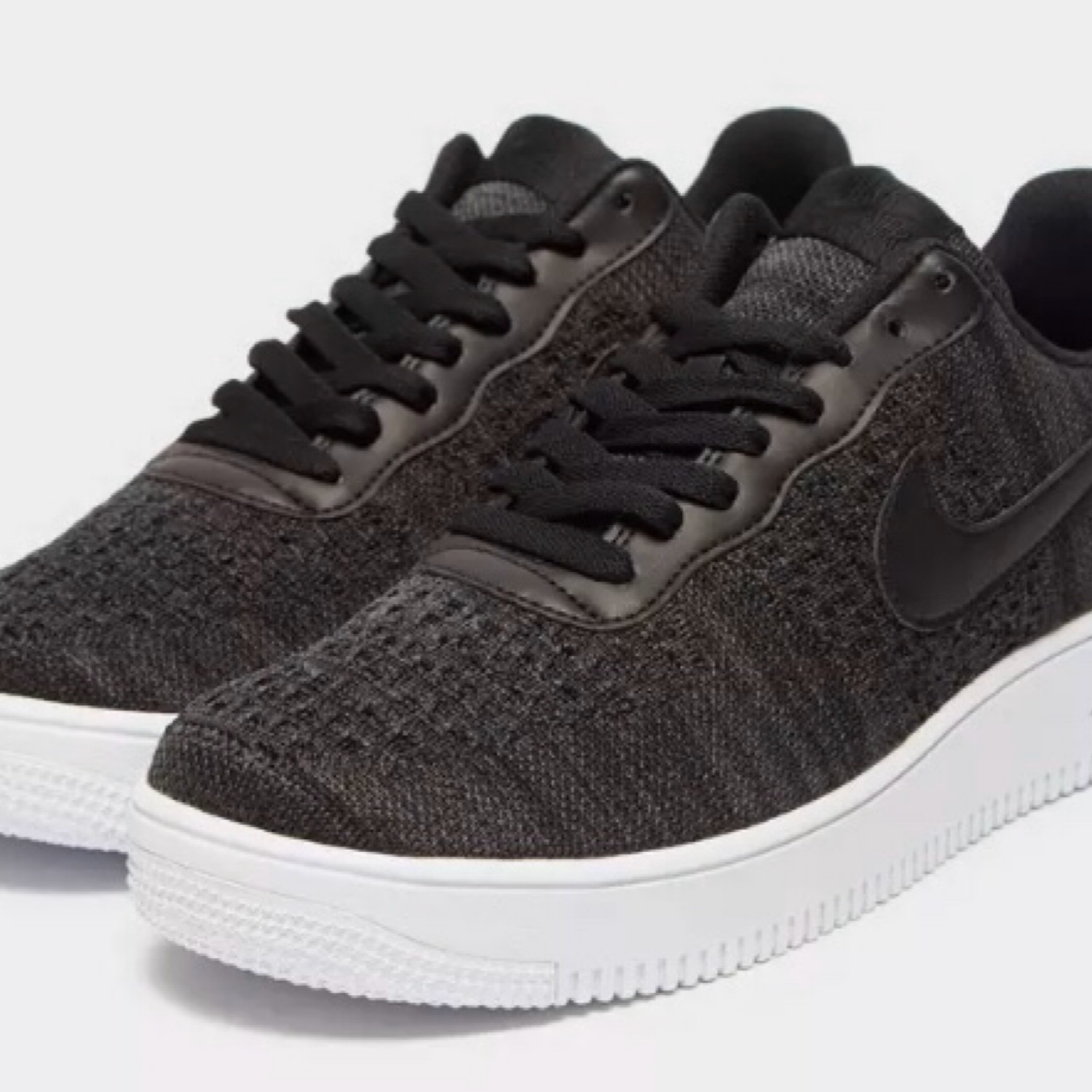 nike flyknit uomo air force
