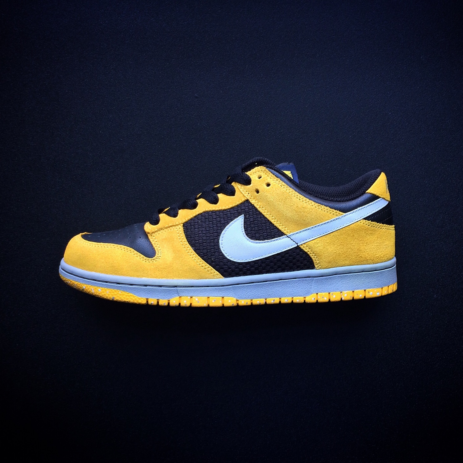 huge discount 1bf7d 84fa6 Nike Dunk Low