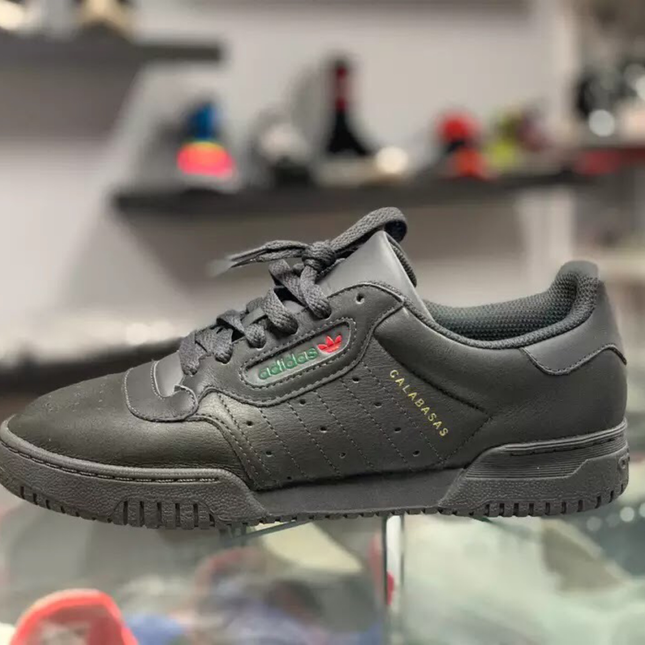 Purchase > yeezy calabasas OFF 67% trivedigroup.in!