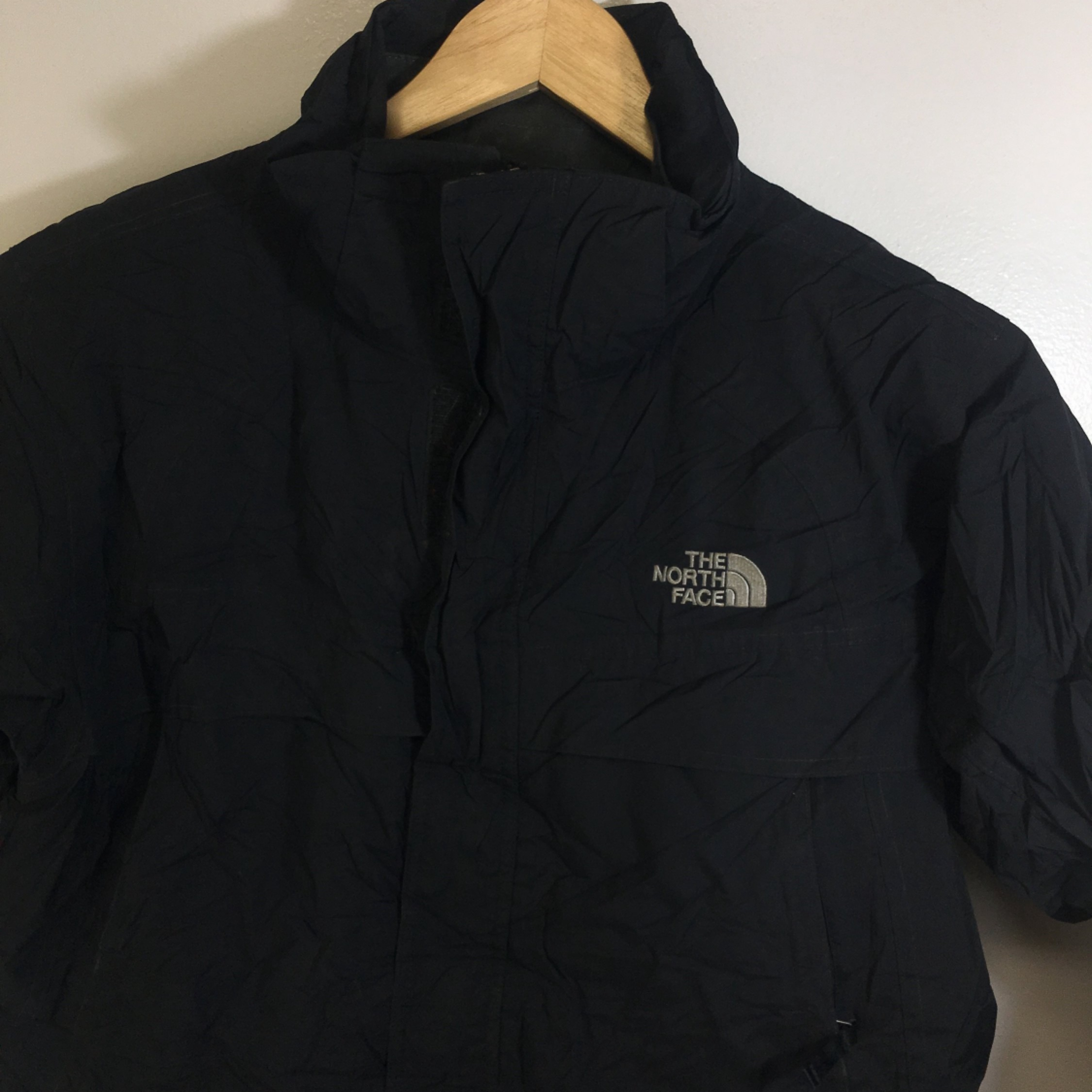 0645638c9 Vintage The North Face 550 Jacket