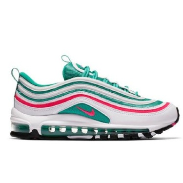 Air Max 97 South Beach UK7
